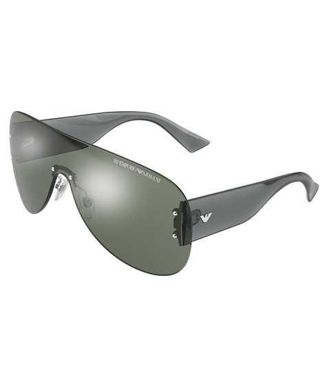 gafas de sol Armani hombre