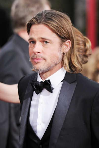 GG-Brad Pitt