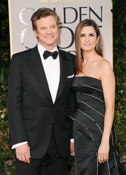 GG-Colin Firth
