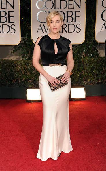 GG-Kate Winslet
