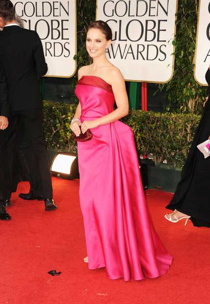 GG-Natalie Portman 1