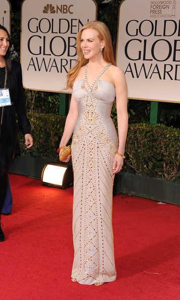 GG-Nicole Kidman