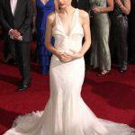 oscars2012-Rooney Mara