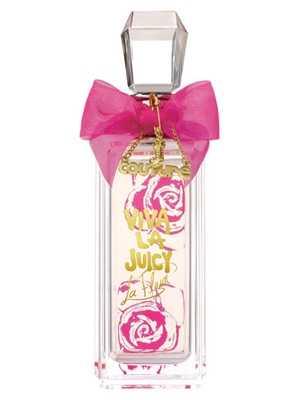 Viva La Juicy La Fleur Juicy Couture