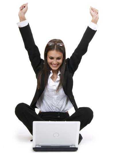 Como hacer un currículum óptimo