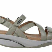 kiburi sandalia