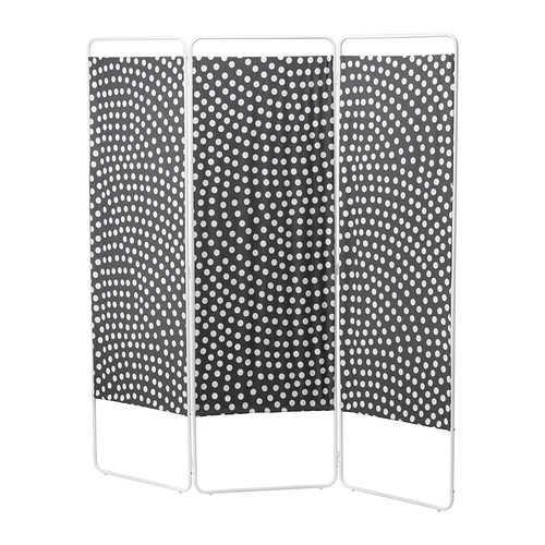 BIOMBO IKEA JORDET