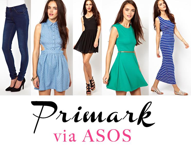 Primark-Via-Asos