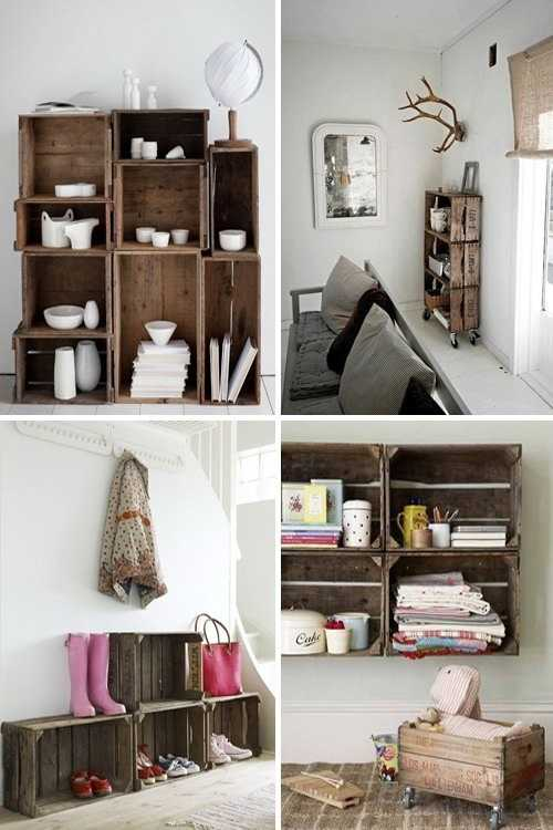 Cajas de madera para decorar - Cajas madera para decorar ...