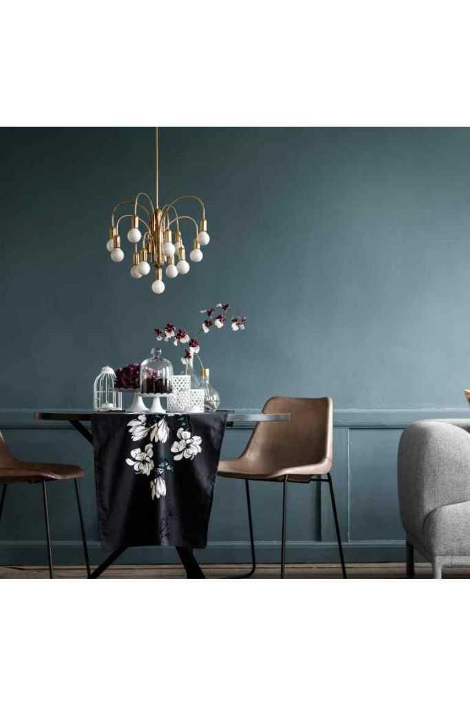 shop online de h m. Black Bedroom Furniture Sets. Home Design Ideas