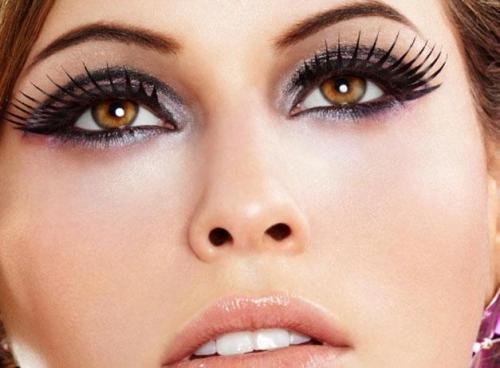 Solkoseril para la persona de las arrugas la aplicación las revocaciones el precio