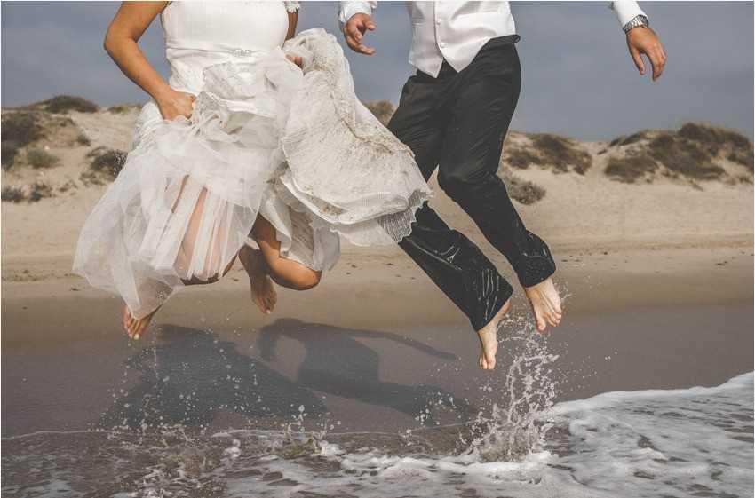 fotos originales boda