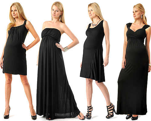 Find great deals on eBay for vestidos de fiesta. Shop with confidence.