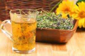 Remedios caseros para el dolor de garganta 3