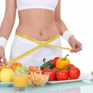 curso-dietas-para-adelgazar-300x300