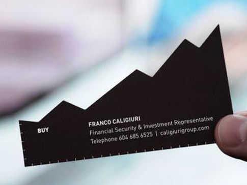 tarjetas de visita originales (7)