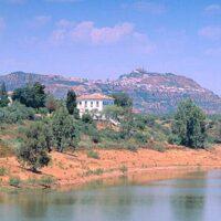 Descubre el paraíso interior que esconde Jaén: Vilches 1