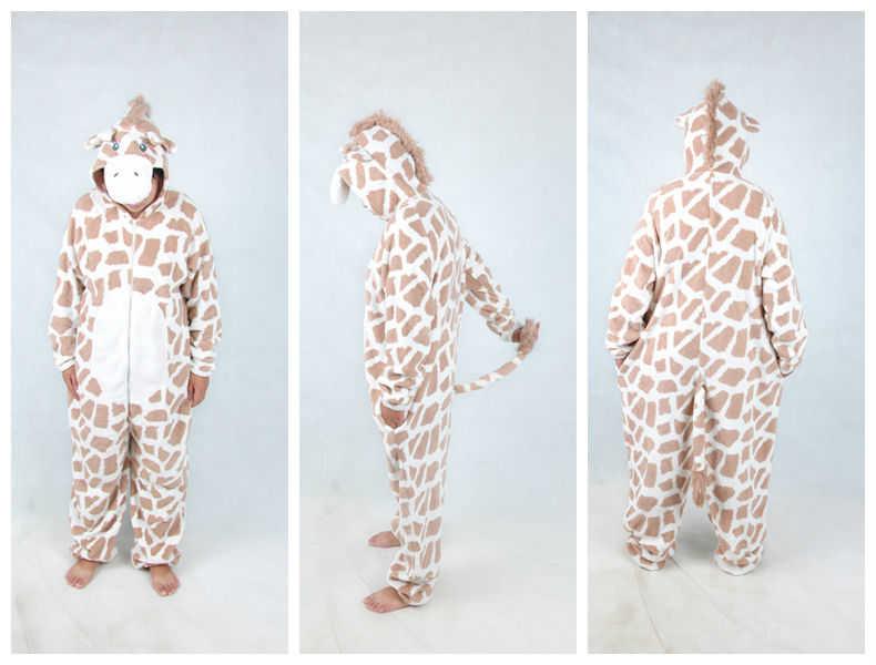 Pijamas Primark