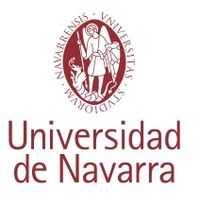 Univ. Navarra