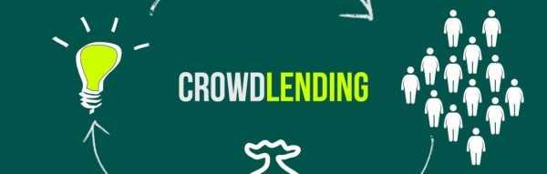 crowlending-ecobole-crowdfunding-1102x350