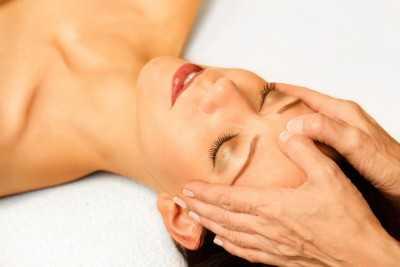 masaje metamorfico