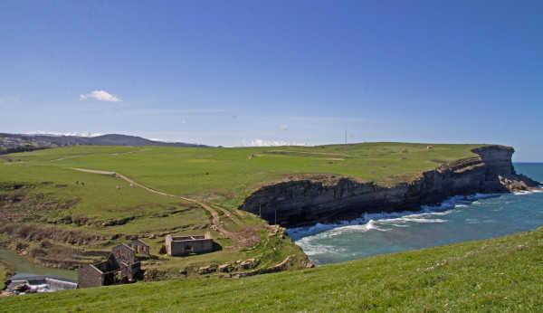 turismo rural cantabria