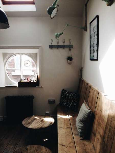 interior-802055_1280 (1)
