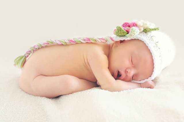 Las mejores aplicaciones de Android para las mamás embarazadas 1