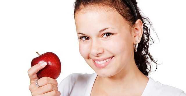 Alimentos de una dieta blanda - Alimentos de una dieta blanda ...