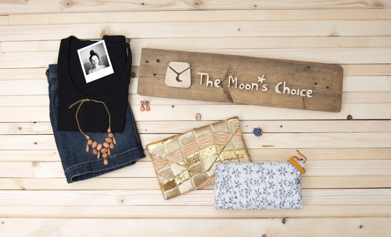 the moons choice