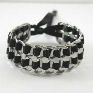 pulsera-de-chapas-300x300