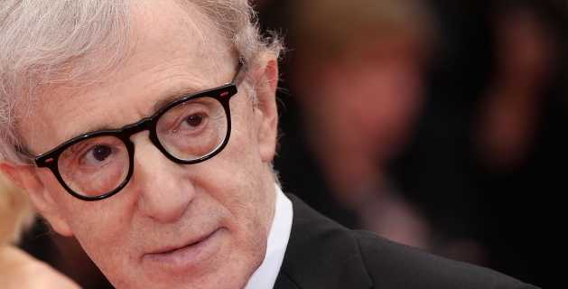 ¿Qué películas de Woody Allen llevan nombre de mujer? 3