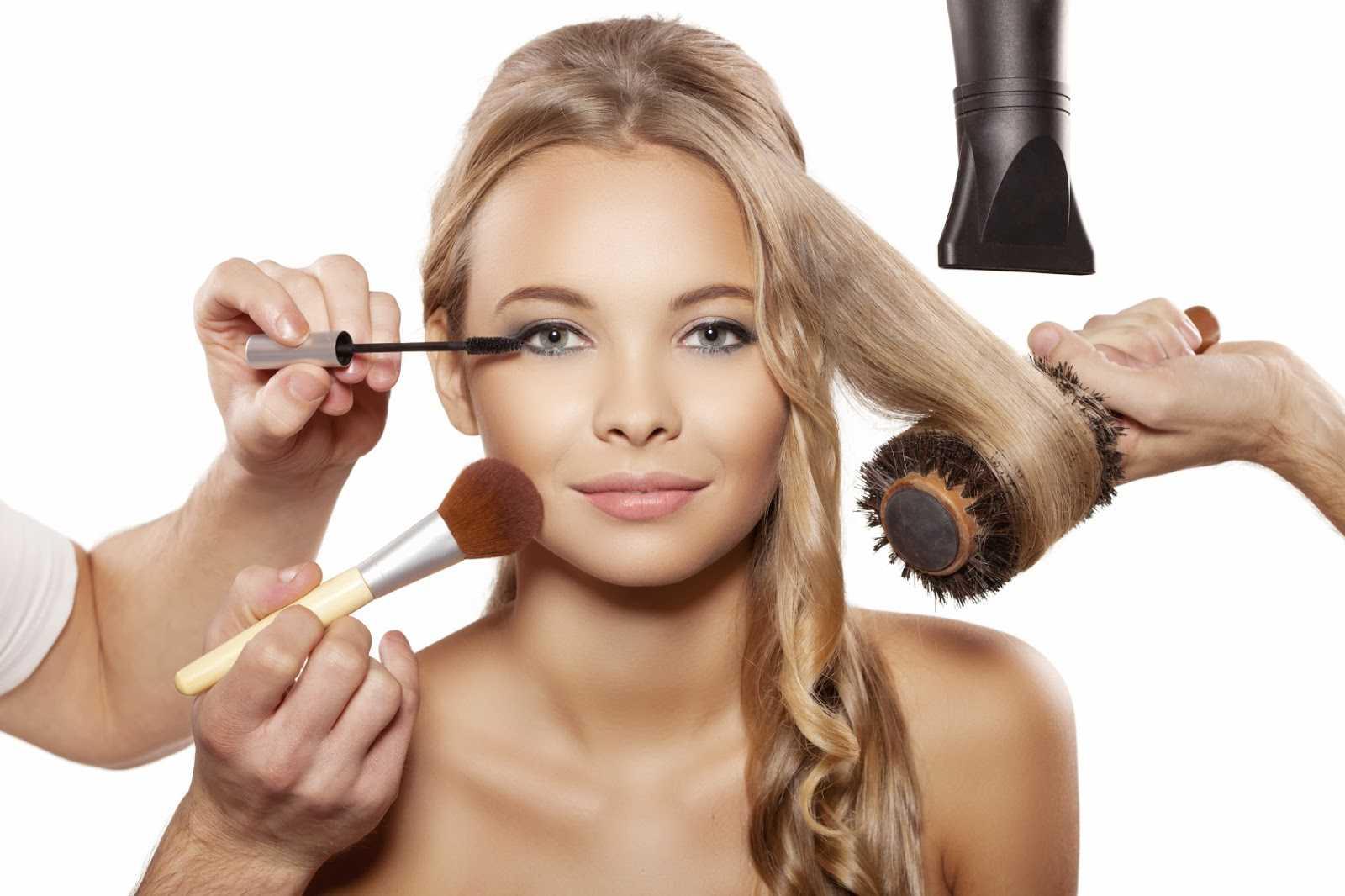Problemas de belleza con soluciones prácticas 3