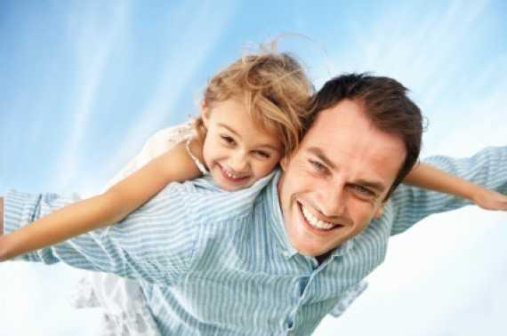 Infertilidad masculina y causas 1