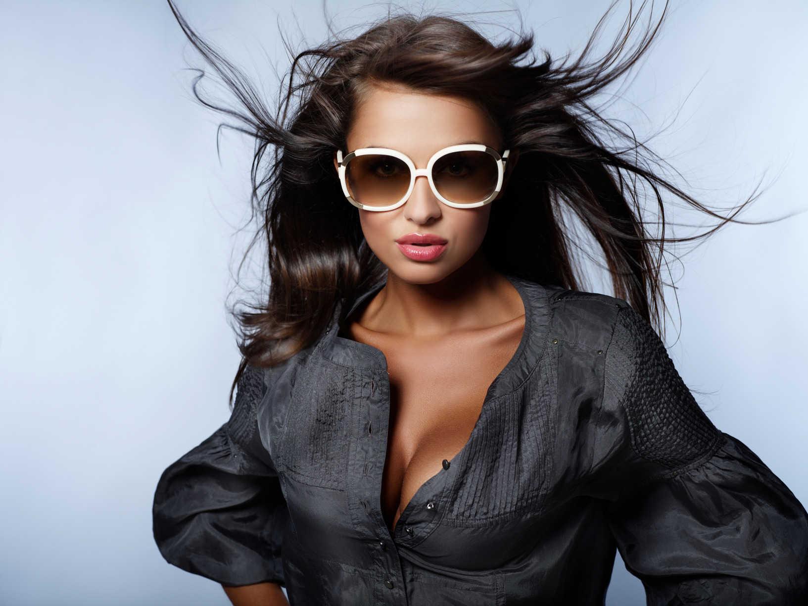 El secreto de un pelo espectacular 3