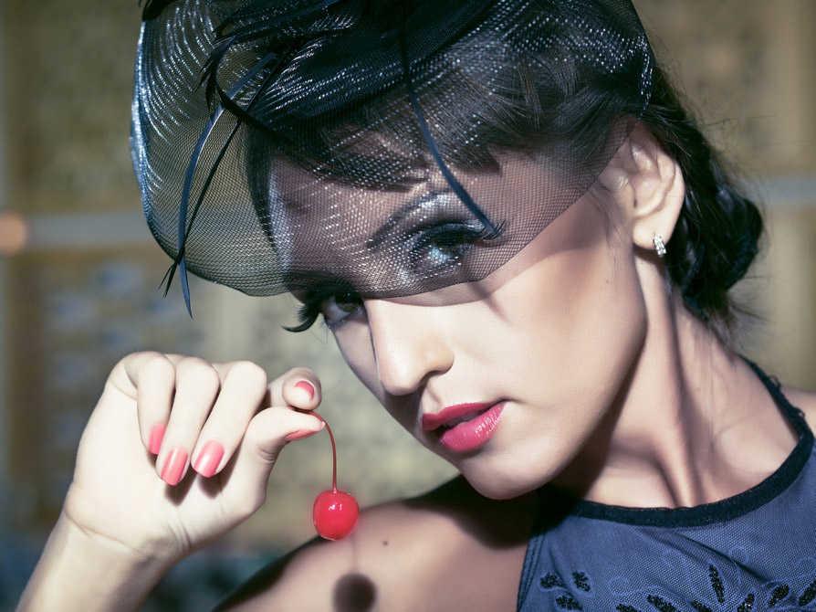 Los mejores perfumes del mundo para mujer 3
