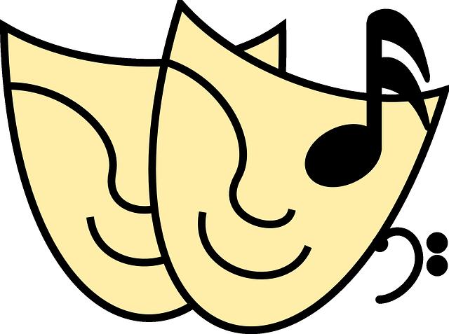 peliculas musicales