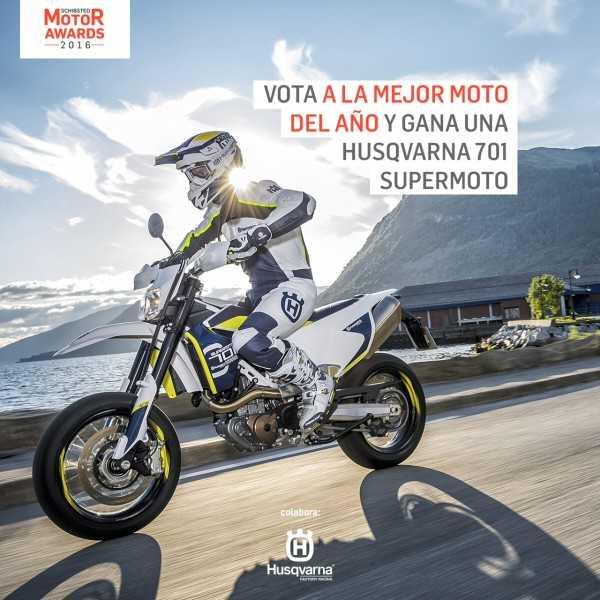 1200x1200_motos