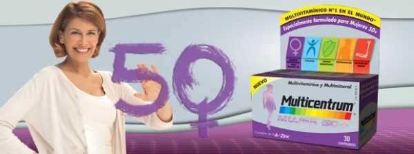 multicentrum-mujer50+ (1)