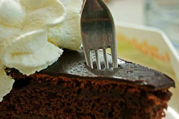 sacher-cake-1194524_640