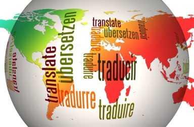 traducciones