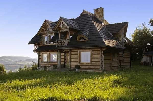 house-1142297_640