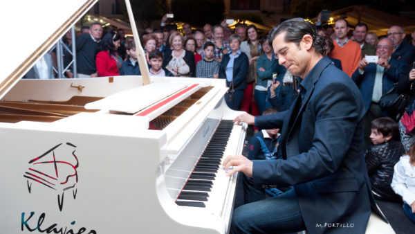 II-Concurso-Piano-037