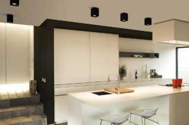 5 ideas para crear una cocina económica y de diseño espectacular 10