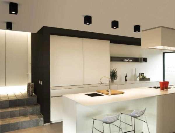 lum-cocina