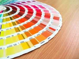carta-de-colores-pantone