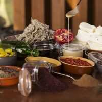 Gastronomía Rusa: Influencias orientales y occidentales 1