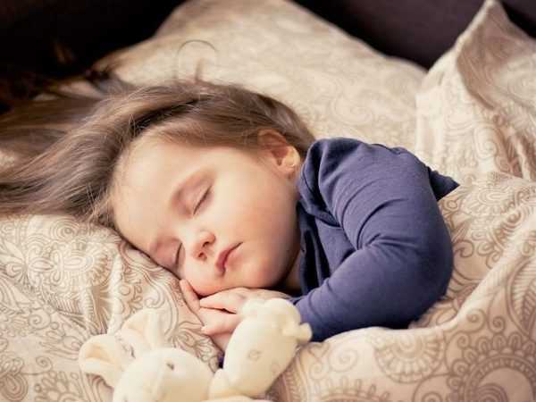 Prepara tu cama para el frío en invierno 1