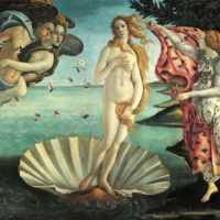 La leyenda de Venus, un símbolo de seducción 2