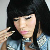 Nicki Minaj lanza su propia colección de esmaltes de uñas 1